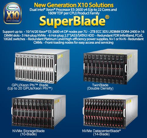 supermicro_superblade