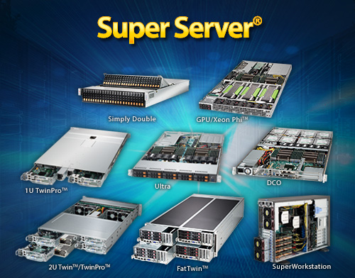 supermicro_superserver