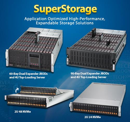 supermicro_superstorage_storage_server
