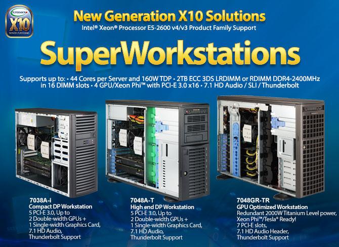 supermicro_superworkstation