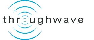 logo_throughwave