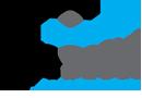 logo-2014tagline