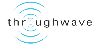 logo_throughwave_web