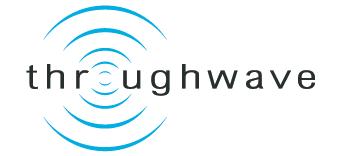 logo_throughwave_web