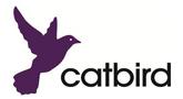 logocatbird