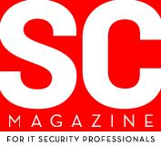 sc_logo_21413_345884