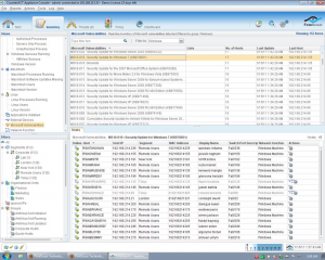 screenshot-windows_pc_inventory_with_missing_updates