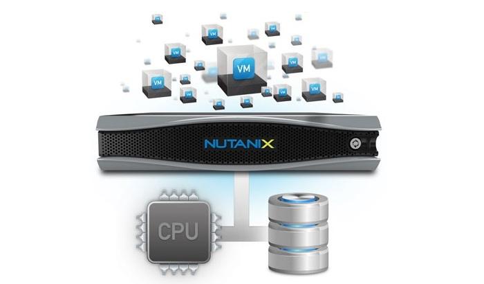 nutanix_converged_architecture