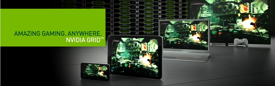 supermicro_nvidia_grid_cloud_gaming_solutions