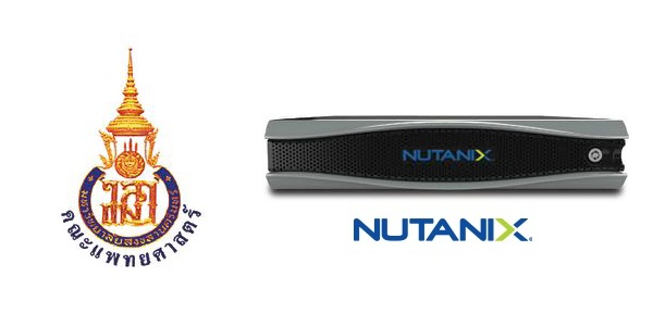 throughwave_nutanix_psu_med_case_study