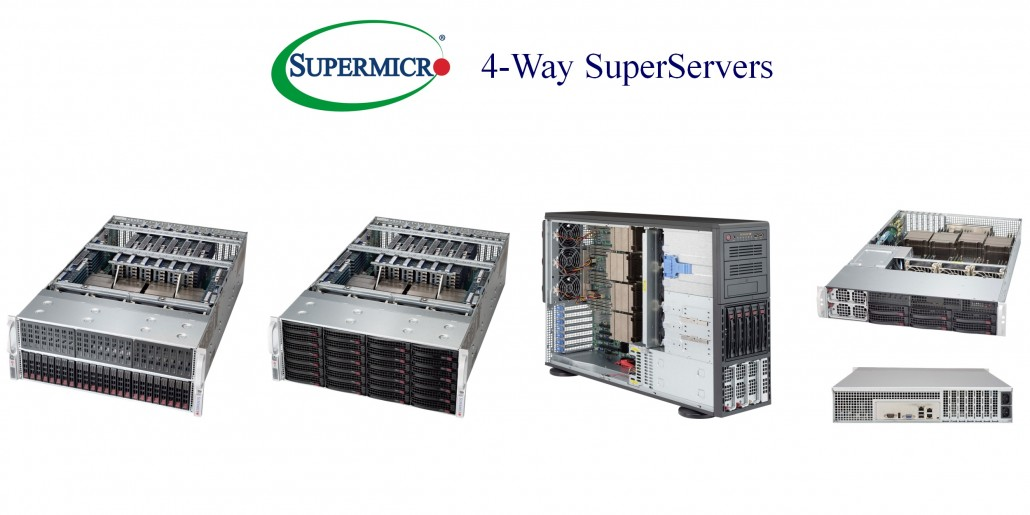supermicro_4_ways_superservers_2015