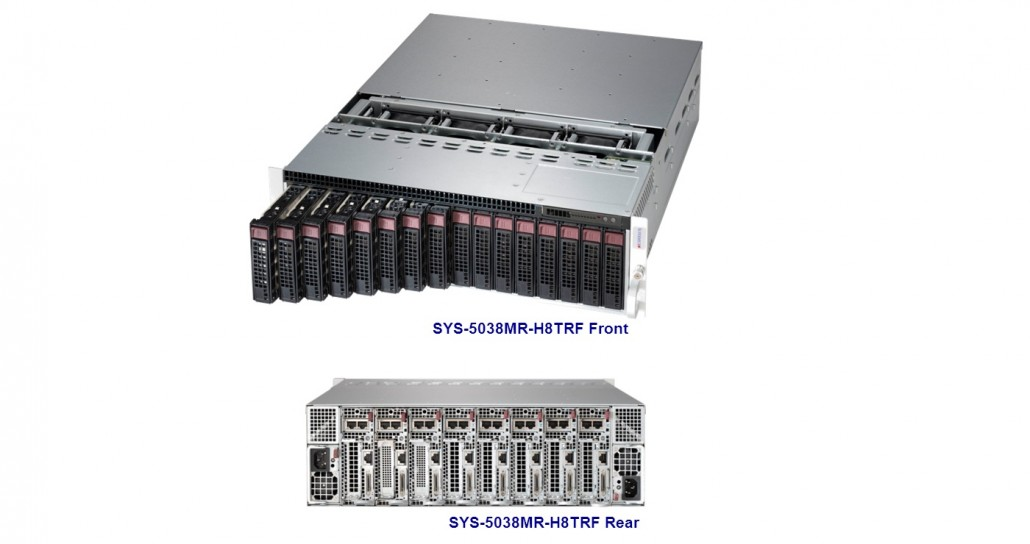 supermicro_microcloud_sys_5038mr-h8trf