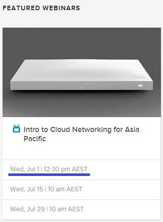 cisco_meraki_throughwave_webinar