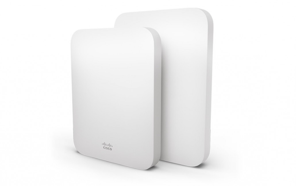 cisco_meraki_wireless_access_point