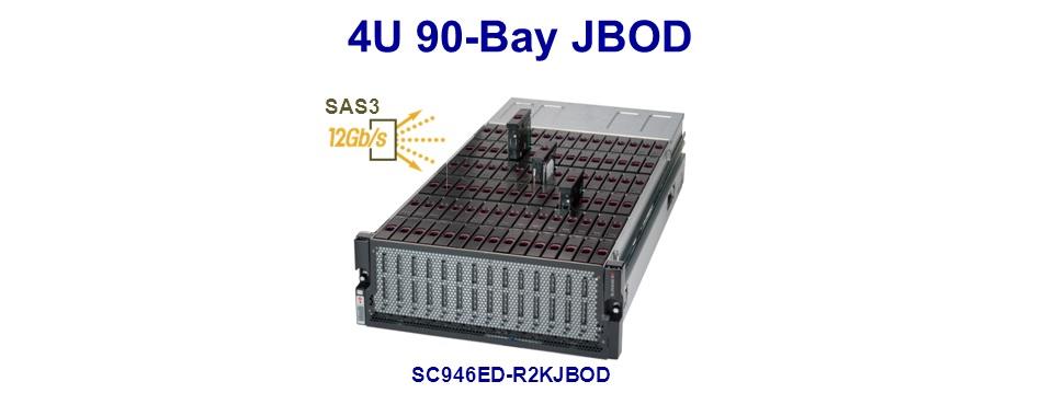 supermicro-90-bays-jbod