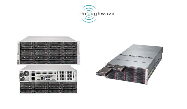 throughwave_supermicro_storage_server_promotion_2015_06