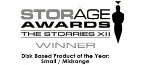 infortrend_txt_StorageAwards2