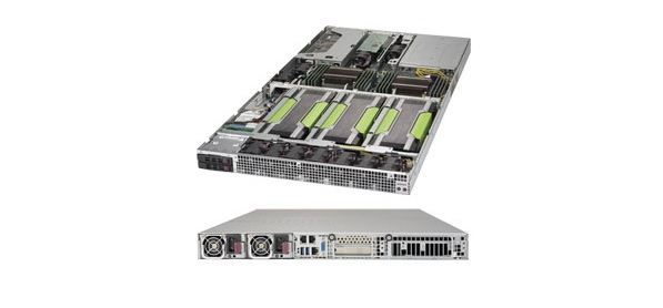 supermicro_sys_1028gq_tr_trt_gpu_server