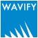 wavify-logo1