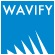 wavify
