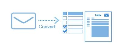 wavify_convert_mail_to_task