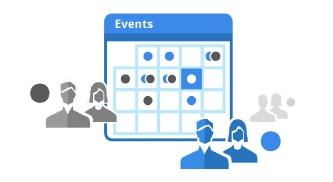 wavify_team_calendar