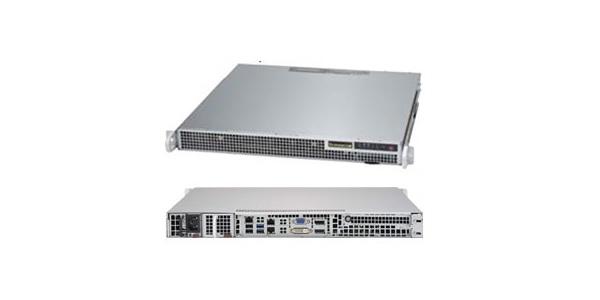 supermicro-x11-intel-e3-v5-server