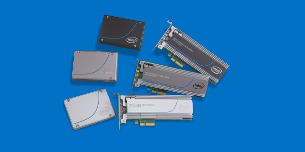 intel_ssd_dc_p3700_series
