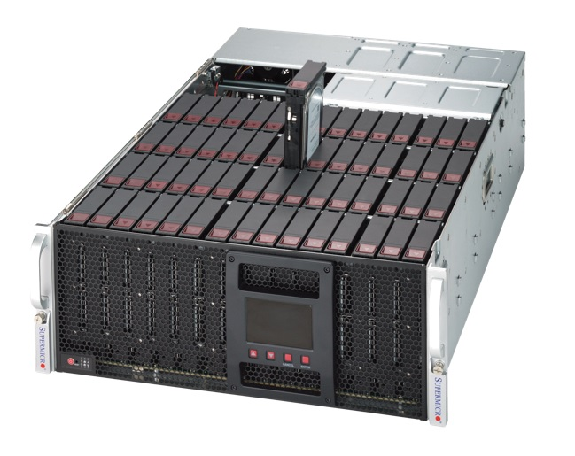 supermicro_superstorage_server_ssg-6048r-e1cr60n