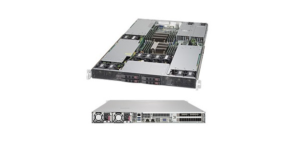 supermicro_sys-1028gr-tr