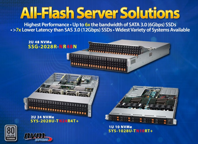 supermicro_all_flash_server_solutions
