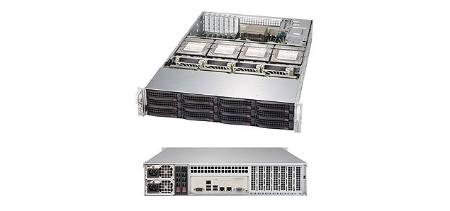 supermicro_superstorage_server_6028r-e1cr16t