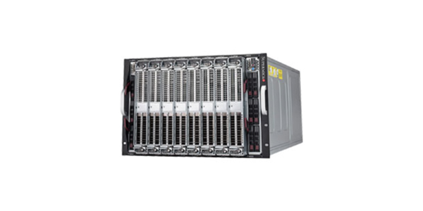 supermicro_sys7088b_tr4ft_banner