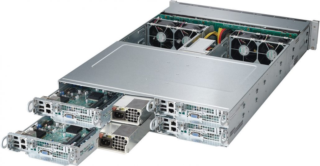 supermicro_vsan_ready_node