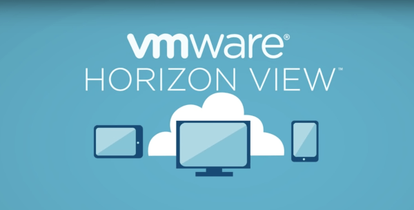 vmware-horizon-7