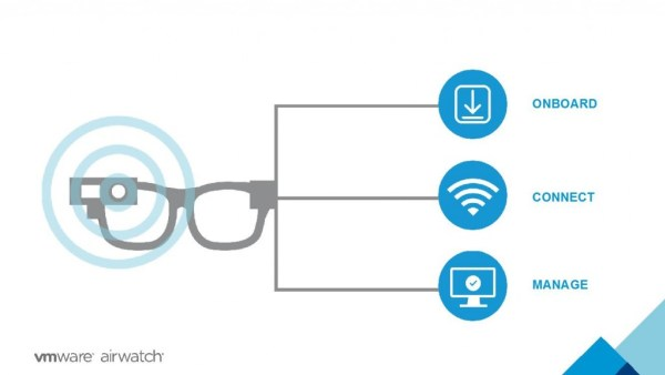 airwatch-smartglass