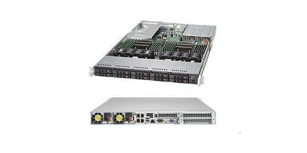 supermicro_sys-1028u-tr4t_