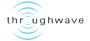 Throughwave (Thailand) Co.,Ltd.